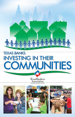 Community Investment Brochure