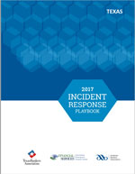 Incident Response Playbook