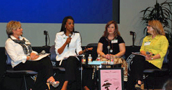 Financial Literacy Summit photo