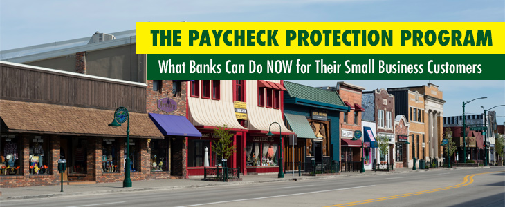 paycheck protection program ad-730x300.jpg ad