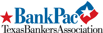 Texas Bankers Association BankPac