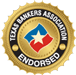 TBA Endorsed Logo