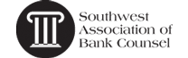 Southwest Association of Bank Lawyers Logo