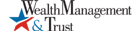 Wealth Management & Trust Logo