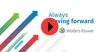 Wolters Kluwer Endorsed Video
