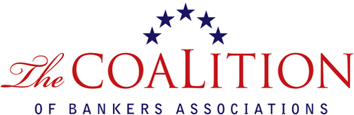 Coalition of Bankers Associations