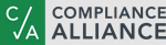 Compliance Alliance logo